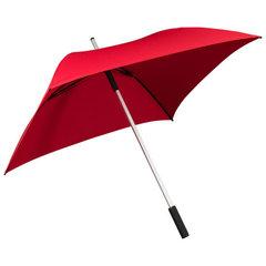 Rode Paraplu's