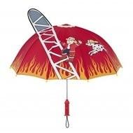Jongens Paraplu