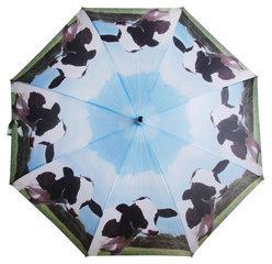 Dieren paraplu