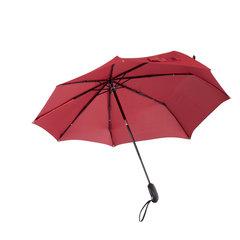 UV werende paraplu