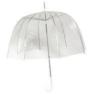 Koepel paraplu