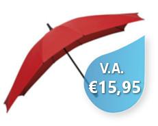 handige-paraplu