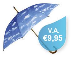 originele-paraplu