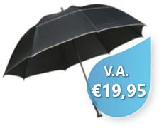 storm-paraplu