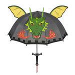 Kidorable paraplu Ridder