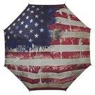 Y-Not-opvouwbare-paraplu-Amerikaanse-vlag