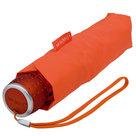 miniMAX®-opvouwbare-paraplu-Oranje