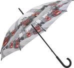 Londen-paraplu