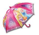 prinsessen paraplu
