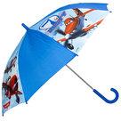 planes paraplu
