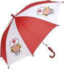 kinderparaplu-dokter