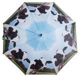 Koeien Paraplu _