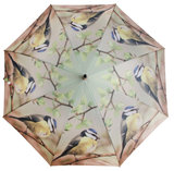 Pimpelmees Paraplu _