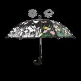kleurveranderende paraplu