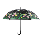 paraplu tulpen