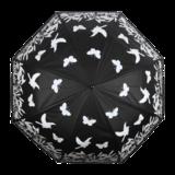 paraplu kleurveranderend