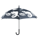 kameleon paraplu