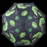 * nieuw* Toverparaplu kinderen Kameleon (kleur veranderende) *nieuw*_