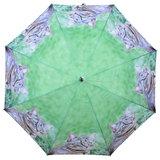 Paraplu Kat - Grijs_