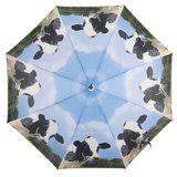 Opvouwbare paraplu Koeien_