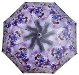 Lavendel Paraplu _
