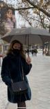 Gepersonaliseerde paraplu (opvouwbaar)_