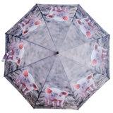 Biggetjes Paraplu _