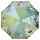 Paraplu Vogels_