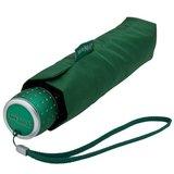 miniMAX® opvouwbare paraplu Groen_
