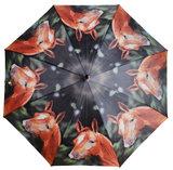 Paarden Paraplu _