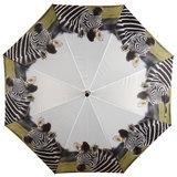 Zebra Paraplu _