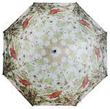 Vlinder Paraplu _