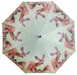 Herten Paraplu _