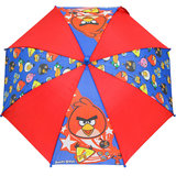 paraplu angry birds