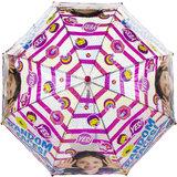 Soy Luna paraplu