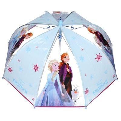 Disney paraplu Frozen