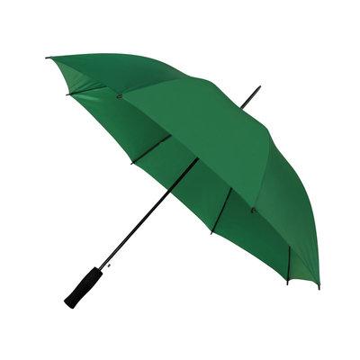 Golfparaplu Groen