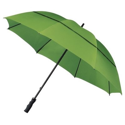 ECO Golfparaplu - Groen