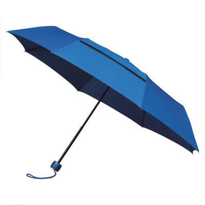 Eco Tasparaplu - Blauw