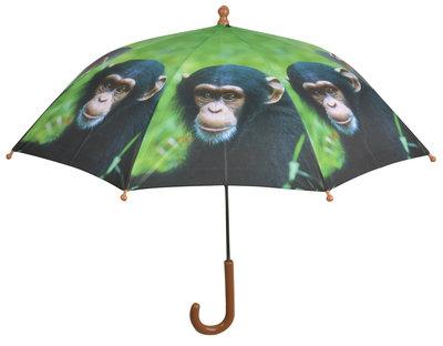 Kinderparaplu aap