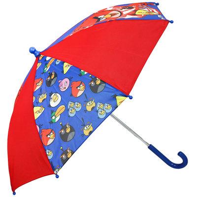 Angry Birds paraplu