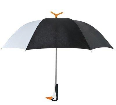 Pinguin paraplu