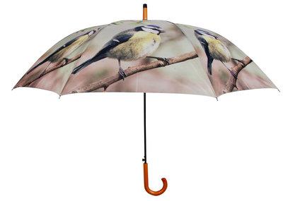 Pimpelmees Paraplu