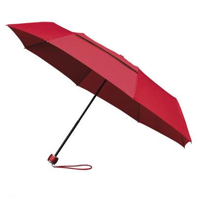 Eco Tasparaplu - Rood