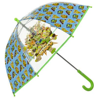 Ninja Turtles paraplu