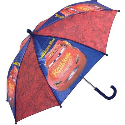 Disney Cars paraplu