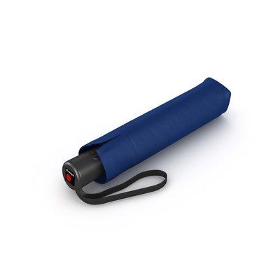 Knirps A200 blauw medium duomatic 1211