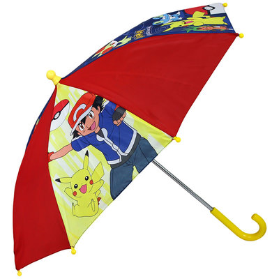 Pokemon paraplu