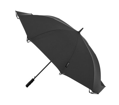 Sheeld paraplu zwart