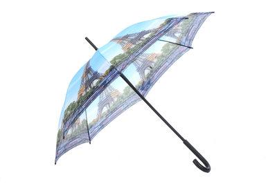 Parijs paraplu